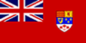 Canada Red Ensign