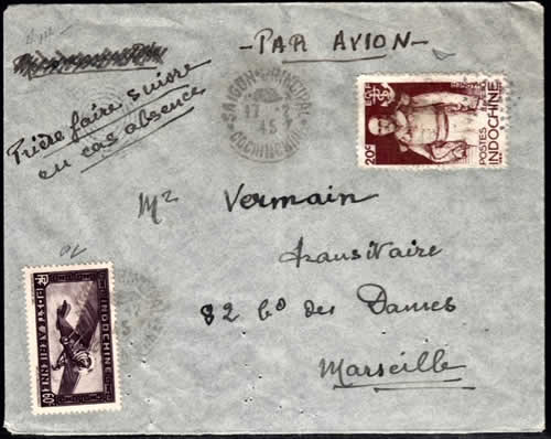 Courrier 17-12-45